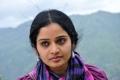 Tamil Actress Krithi Shetty Photoshoot Stills