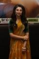 Uppena Movie Actress Krithi Shetty Saree Photos