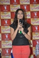 Kriti Kharbanda Latest Stills at Ongole Githa Pre-Release Press Meet