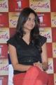 Kriti Kharbanda Latest Stills at Ongole Gitta Pre-Release Press Meet