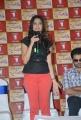 Actress Kriti Kharbanda Latest Stills at Ongole Gitta Press Meet