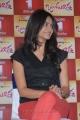 Kriti Kharbanda Latest Stills at Ongole Githa Movie Press Meet