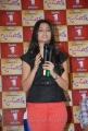 Kriti Kharbanda Latest Stills at Ongole Gitta Press Meet