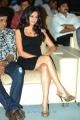 Hot and Beautiful Kriti Kharbanda at Ongole Githa Audio Release Function
