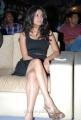 Actress Kriti Kharbanda Hot Photos at Ongole Githa Audio Release