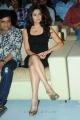 Kriti Kharbanda Hot Photos at Ongole Githa Movie Audio Launch
