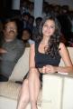 Kriti Kharbanda Hot Photos at Ongole Githa Movie Audio Release