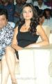 Kriti Kharbanda Latest Hot Photos at Ongole Gitta Audio Launch
