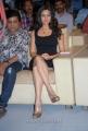 Kriti Kharbanda Hot Photos at Ongole Gitta Audio Release