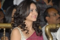 Kriti Kharbanda Hot Saree Stills