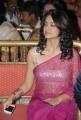 Kriti Kharbanda Hot in Mr.Nokia Audio Release