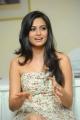 Telugu Actress Kriti Kharbanda Latest Hot Stills