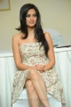 Actress Kriti Kharbanda Latest Hot Pictures