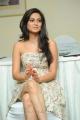 Actress Kruthi Kharbanda Latest Hot Stills