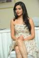 Actress Kriti Kharbanda Latest Hot Stills