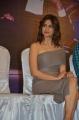 Actress Kriti Kharbanda New Pics @ Bruce Lee Movie Press Meet