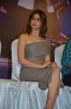 Actress Kriti Kharbanda New Pics @ Bruce Lee Press Meet