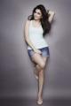 Actress Kriti Kharbanda New Hot Portfolio Pictures