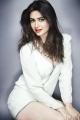 Actress Kriti Kharbanda New Portfolio Pictures