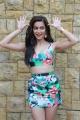 Pagalpanti Movie Actress Kriti Kharbanda Pics