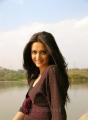 Kriti Kharbanda Portfolio Hot Stills