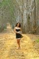 Kriti Kharbanda in Short Skirt Pics