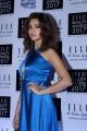 Actress Kriti Kharbanda Hot Recent Photos