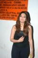 Actress Kriti Kharbanda Recent Photos