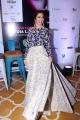 Telugu Actress Kriti Kharbanda Recent Photos