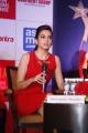 Actress Kriti Kharbanda Stills @ SIIMA 2015 Press Meet Hyderabad