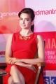 Actress Kriti Kharbanda @ South Indian International Movie Awards (SIIMA) 2015 Press Meet