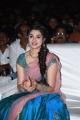 Actress Kriti Shetty Pics @ Uppena Blockbuster Celebrations