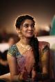 Uppena Actress Kriti Shetty Latest Pics