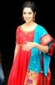 Uppena Movie Heroine Kriti Shetty Cute Images