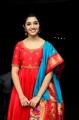 Uppena Movie Actress Kriti Shetty Cute Images