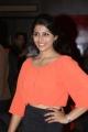 Actress Kruthika Jayakumar Stills @ Drushyam Movie Premiere Show