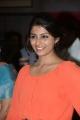 Telugu Actress Kruthika Jayakumar Stills @ Drushyam Premiere Show