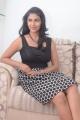 Actress Kruthika Jayakumar Images @ Rojulu Marayi Interview