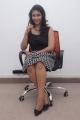 Actress Kruthika Jayakumar Images @ Rojulu Maarayi Interview