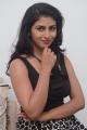 Actress Kruthika Jayakumar @ Rojulu Marayi Movie Interview