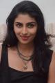 Rojulu Maarayi Actress Kruthika Jayakumar Interview Images