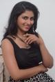 Kruthika Jayakumar Interview about Rojulu Maarayi Movie