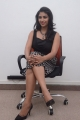 Kruthika Jayakumar Interview about Rojulu Marayi Movie