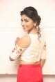 Actress Kruthika New Photos @ Intlo Deyyam Nakem Bhayam Trailer Launch