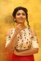 Telugu Actress Kruthika Photos @ Intlo Deyyam Nakem Bhayam Trailer Launch