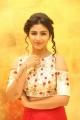 Telugu Actress Kruthika Jayakumar New Photos