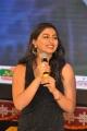 Actress Kruthika Jayakumar Photos @ Vinavayya Ramayya Audio Release
