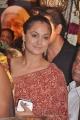 Simran at KS Ravikumar Daughter Wedding Photos