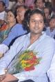 Jeevan at KS Ravikumar Daughter Wedding Photos