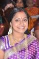 Aparna Pillai at KS Ravikumar Daughter Wedding Photos